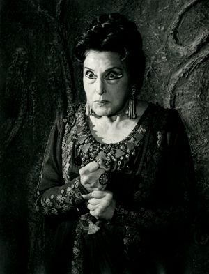 Electra [1967]