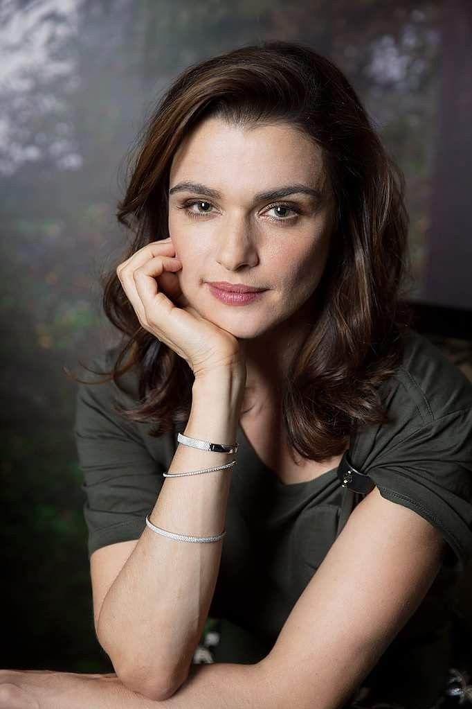Aktris Rachel Weiss: biyografi, filmografi, kişisel hayat