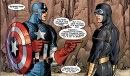 Lauren Shuler Donner keen on X-Men appearance in Avengers 2 The...