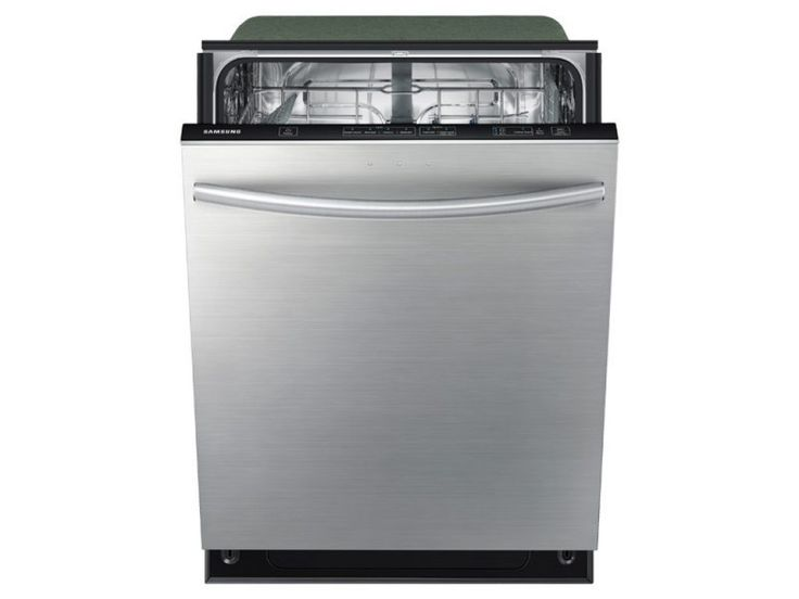 Best LG IFB Siemens Dishwasher Price In India | Review | Comparison