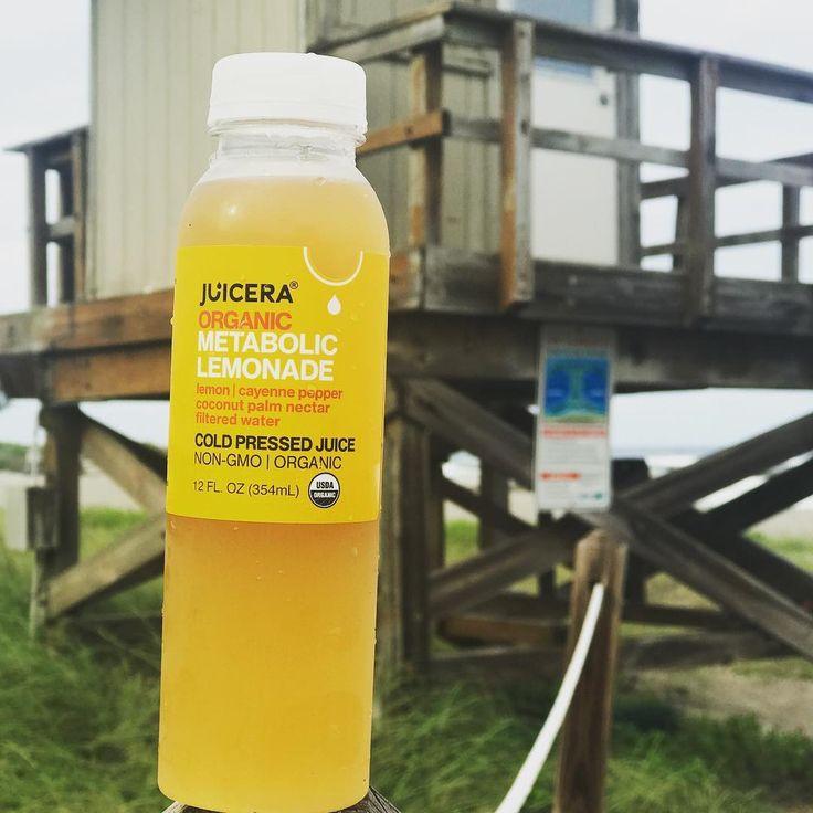 195 best label inspirations images on pinterest juicing juice juicera on instagram juices of summer happy sunday trueforyou juice malvernweather Gallery