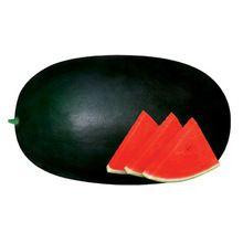 20 sztuk/partia. Giant Słodkie Czarny nasion Arbuza. home Gardening. huge pyszne. najwcześniej i najbardziej zimno tolerancyjny arbuz(China (Mainland))
