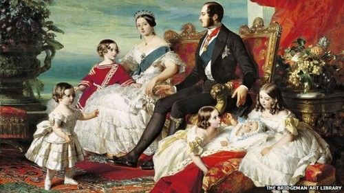 The 10 Lesser-Known Facts About Queen Victoria - Top 10 Everythings