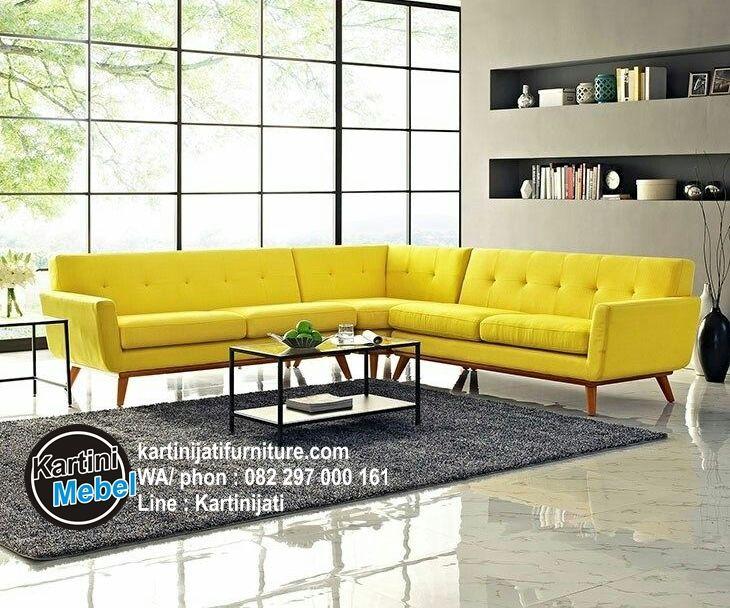 23 best LUXURY HIGH END LIVING ROOM FURNITURE images on Pinterest - barock mobel versailles sofa