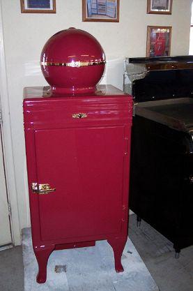 42 Best Old Refrigerators Images On Pinterest Retro