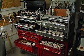 """Résultat de recherche d'images pour """"storage paint tubes"""""""