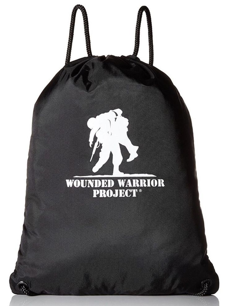 wounded warrior project atlanta Find great deals on ebay for wounded warrior project cap shop with confidence.