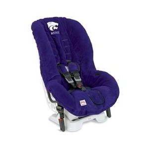 177 best images about kansas state university on pinterest football carry on luggage and infants. Black Bedroom Furniture Sets. Home Design Ideas