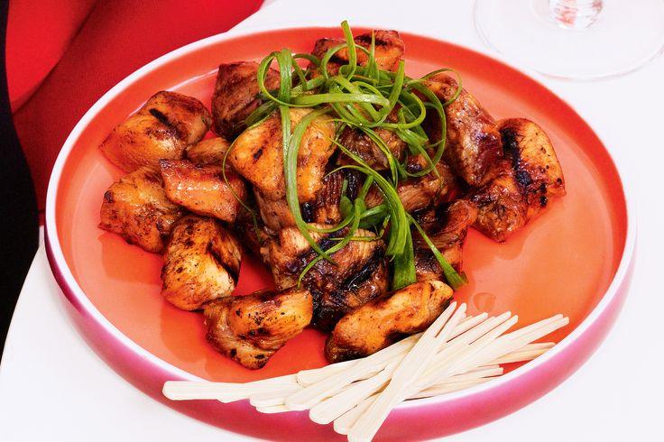 Tasty+spices+make+these+chicken+bites+irresistible.