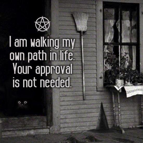 Wicca Teachings (@Wiccateachings) | Twitter