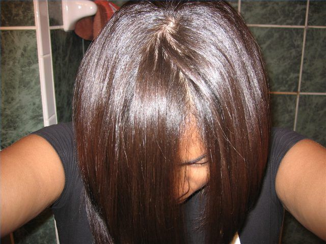 The Dominican technique for straightening hair is one of the most popular techniques used for straightening hair. The Dominican technique works on African American, Latino,...