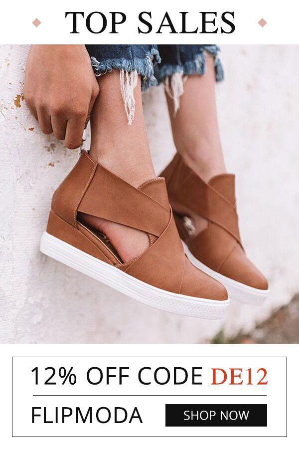 Hottest Shoes @Flipmoda💖 Buy 1 Get 10