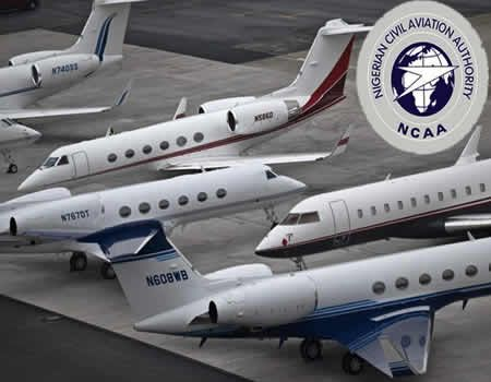 NCAA to comply with executive order at airports - NIGERIAN TRIBUNE (press release) (blog)