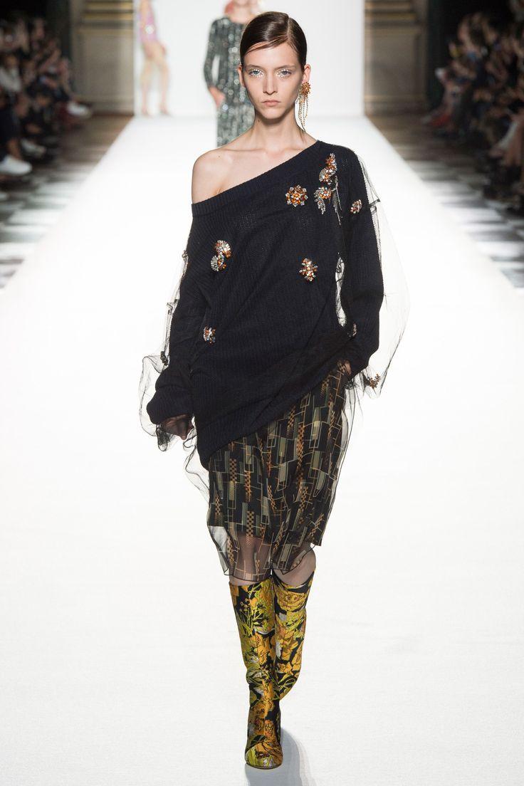 581 besten Knit Bilder auf Pinterest | Boleros, Frisuren und Garderoben