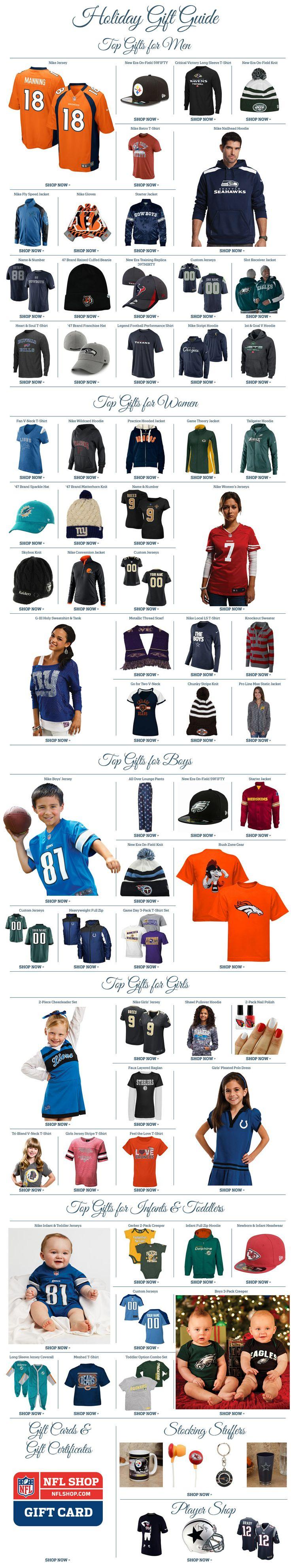 Best 25+ Nfl shop ideas on Pinterest | Nfl jerseys, Nfl shop ...