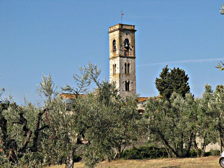 castelfiorentino05 Photo | Castelfiorentino - Tuscany Pictures & Photos