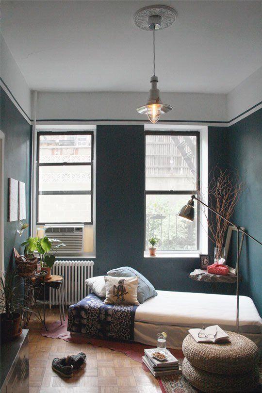 181 Best Bachelor Studio Apartment Ideas Images On Pinterest