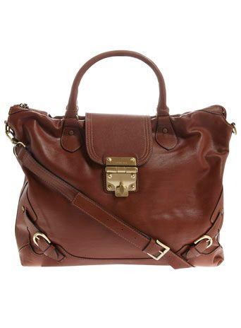Very cute laptop  bag