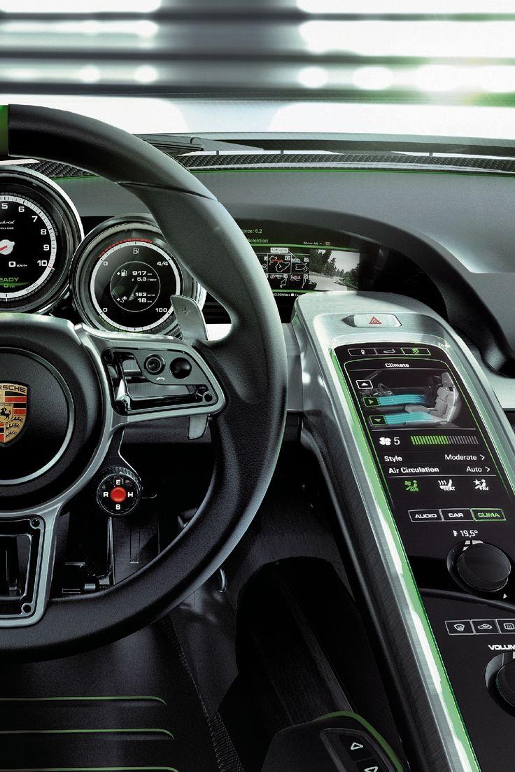 36 best best car porsche images on pinterest car porsche cars and dream cars. Black Bedroom Furniture Sets. Home Design Ideas