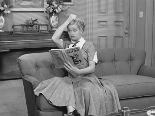 1392 Best I LOVE LUCY Images On Pinterest