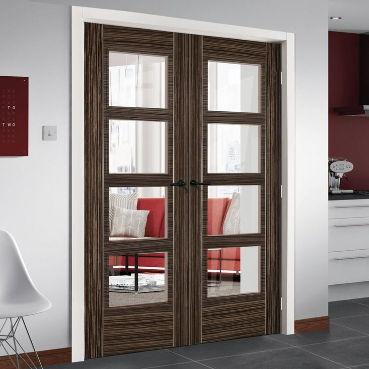 19 Best Sanrafael Lacada Flush Double Doors Images On