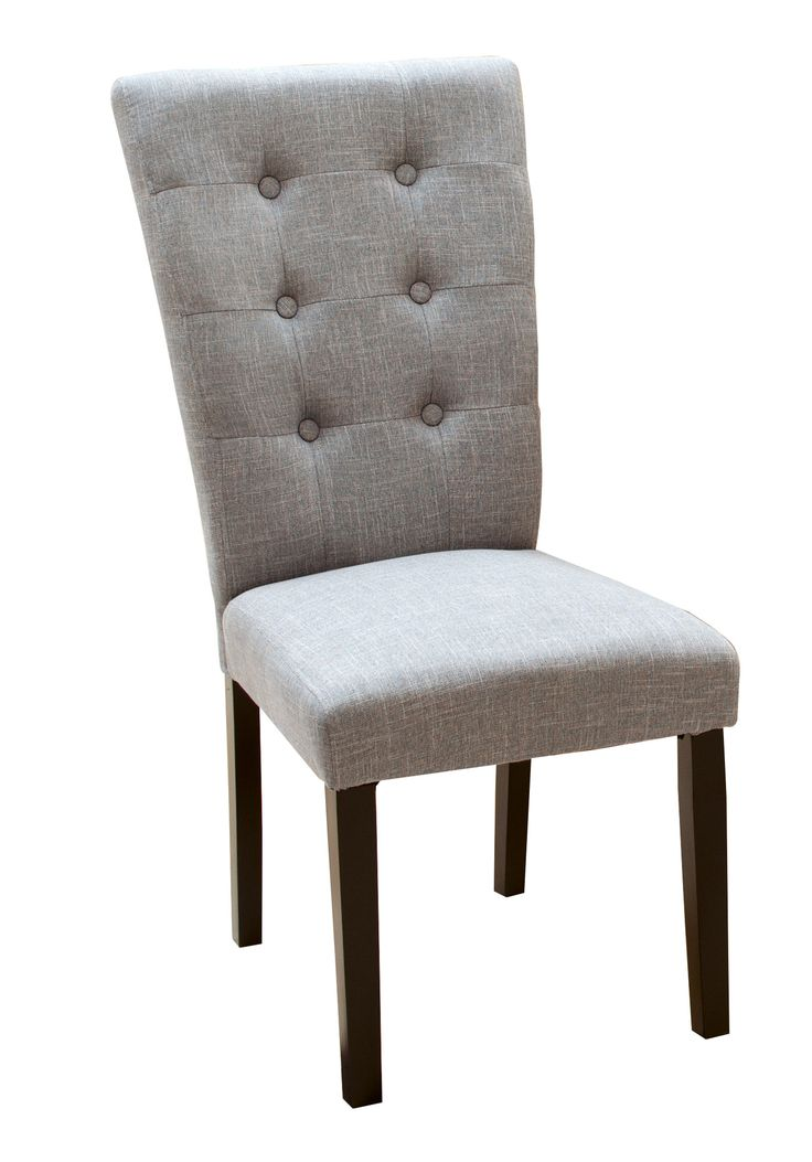 25 best ideas about Parsons chairs on Pinterest
