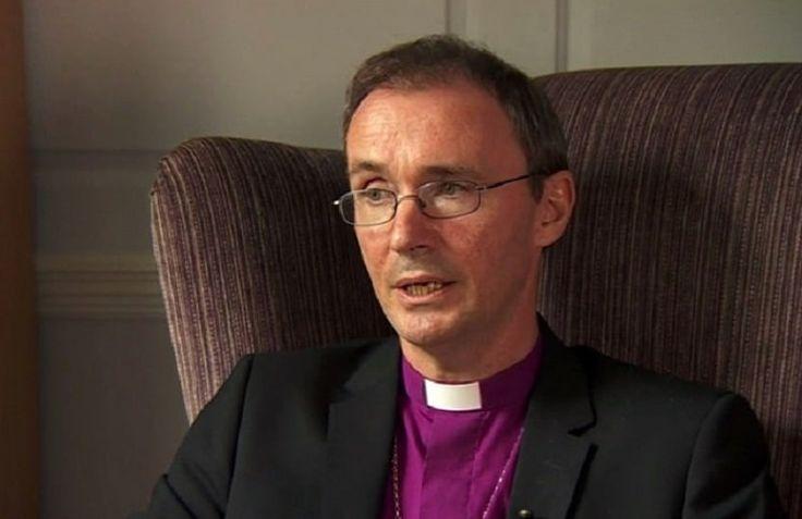 Англиканский епископ британского Грантема Николас Чемберлен стал 3 сентября первым иерархом своей Церкви, публично заявивший, что он является гомосексуалистом и живет с партнером, сообщает 316NEWS со ссылкой на Благовест-инфо. Этот шаг еще больше углубил раскол между «прогрессистами» и консерватора