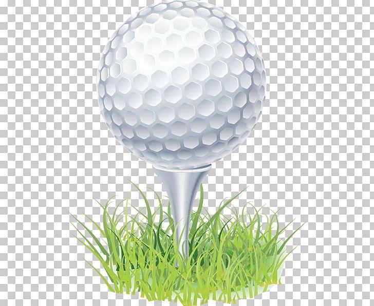 Tee Golf Ball Golfovxe1 Txfdu010dka Png Ball Clip Art Drawing Football Free Content Golf Clip Art Golf Golf Ball