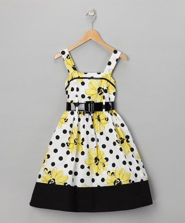 #zulily has so many cute #fall clothes for girls, I would so put my little baby girl Prezlee Jaide Basco in so many outfits! Check out their clothes!