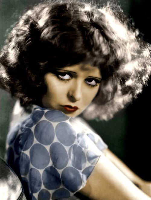 She refused to be bored, chiefly because she wasn't boring - Zelda Sayre Fitzgerald, Montgomery