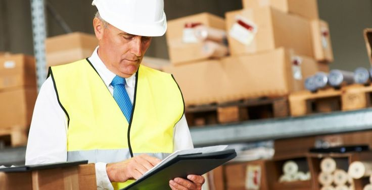 Tilwood ensures you a professional warehouse inventory distrubution and management for an easy to create effective marketing. #Shipping #BusinessServices http://bit.ly/tilwood