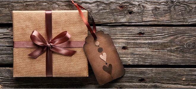 Gutschein gestalten - kreieren Sie selber Geschenkgutscheine - fresHouse