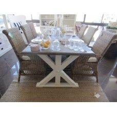 Rhode Island Table