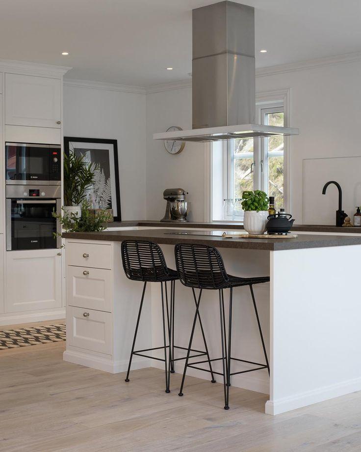 189 besten k chen bilder auf pinterest k chen ideen. Black Bedroom Furniture Sets. Home Design Ideas