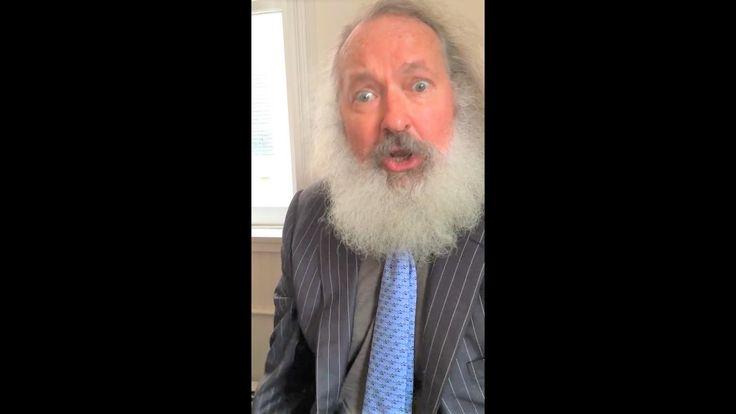 Watch ACTOR Randy Quaid Expose The Illuminati (Illuminati Exposed) (2016)