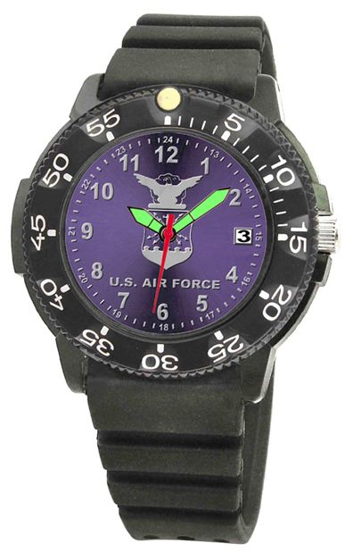 forces aviator air force pilot piloten horloges watches lifestyle en airforce chronograaf dutch