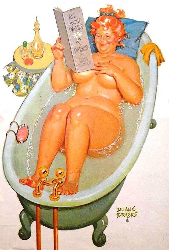 En el baño - Página 4 0c8fbcccb336d452828e2587e162ea8a