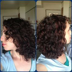 Red Highlights For Curly Hair Reposted From Fancyfollicles Red Violet Highlights In A Sea Of photo, Red Highlights For Curly Hair Reposted From Fancyfollicles Red Violet Highlights In A Sea Of image, Red Highlights For Curly Hair Reposted From Fancyfollicles Red Violet Highlights In A Sea Of gallery