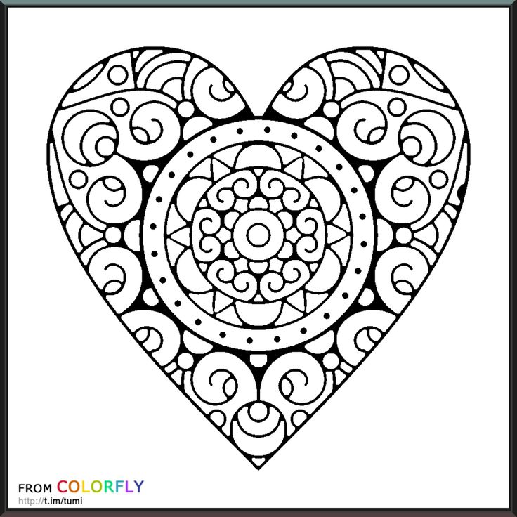 g708 color fly coloring pages - photo#30
