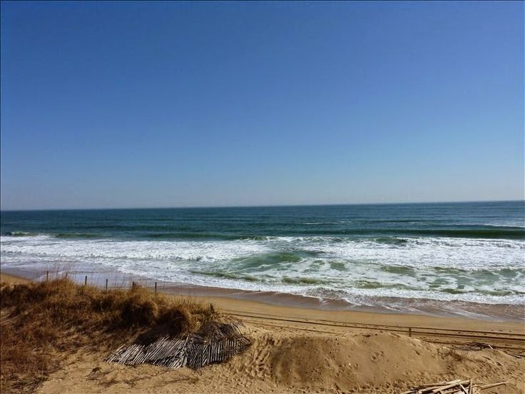 Outer Banks Vacation Rentals By Owner, North Carolina VRBO Condos