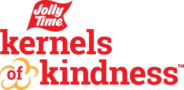 JOLLY TIME Kernels of Kindness $1000 Grants - Nominate Someone Today!