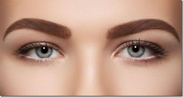 ¿Quién no quiere lucir unas cejas perfectas y gruesas que están tan de moda y que lucen las celebridades? Las cejas son esa parte de la cara que pueden hacer cambiar el rostro de la persona, dependiendo de cómo se lleven: finas o espesas. Por lo general, las chicas hoy en día suelen llevar unas cejas finas, a veces demasiado, algo que no siempre favorece el rostro o los ojos, por eso lo mejor es hacer crecer las cejas rápido. Existen muchos trucos y consejos para lucir unas cejas…