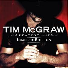 Image result for tim mcgraw album covers