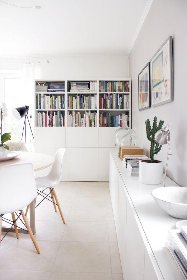 die besten 25 wohnzimmer ecken ideen auf pinterest. Black Bedroom Furniture Sets. Home Design Ideas