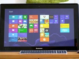 Consumer Electronic Show 2013, Tendencias en Tecnología.