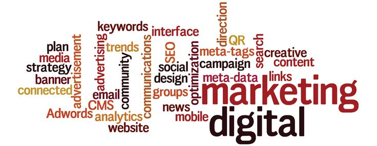 Digital marketing becomes new career option for many people. Digital marketing has revolutionized the world of marketing,  Growing internet in the world has given an opportunity to approach their customer directly.