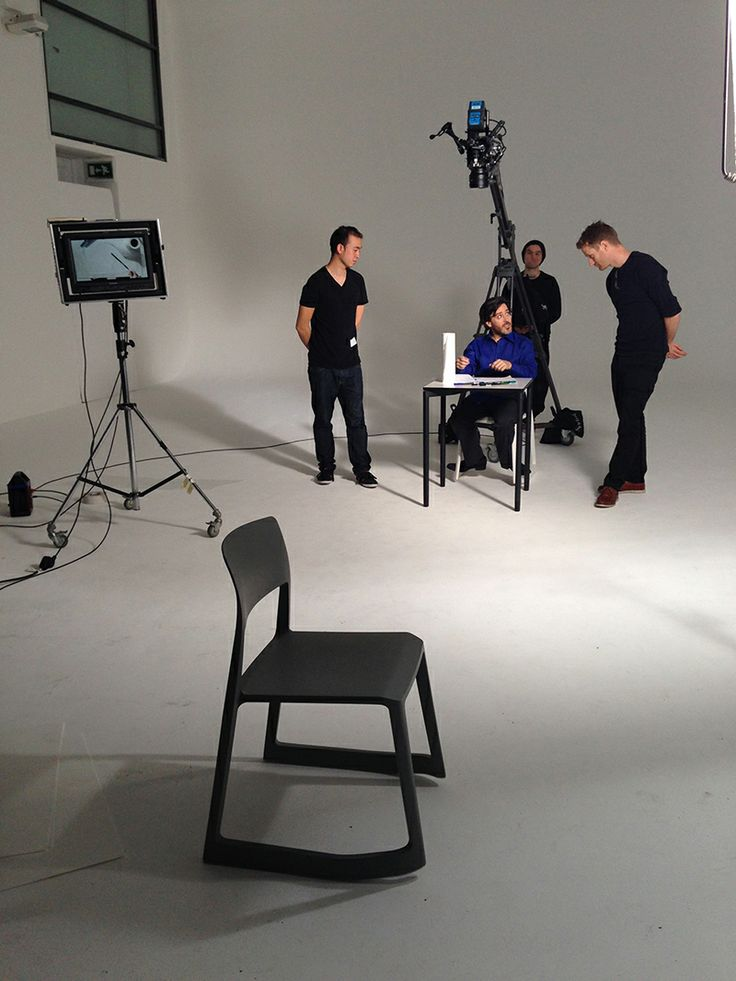 Jay is sketching for #200steps #video #onset #backstage #canali #canali1934