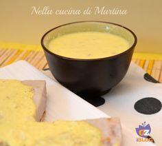 la salsa di yogurt e curry è buonissima anche su della verdura lessa, tipo patate e/o carote. Provala su pesce e carne in bianco, è stupenda!
