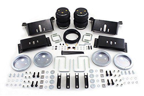 AIR LIFT 57215 LoadLifter 5000 Series Rear Air Spring Kit - http://www.caraccessoriesonlinemarket.com/air-lift-57215-loadlifter-5000-series-rear-air-spring-kit/  #5000, #57215, #Lift, #LoadLifter, #Rear, #Series, #Spring #Performance-Parts-Accessories, #Suspension-Systems