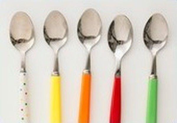 Диета 5 ложек понравится тем, кто в выборе плана для похудения ориентируется в первую очередь на простые правила и не желает серьезных перемен в привычном рационе. Узнайте об основных правилах этой диеты и научитесь составлять меню для нее!